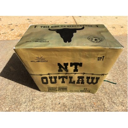 NT Outlaw