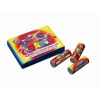 Darts with Whistle inner 40pack
