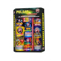 Pulsar Assortment